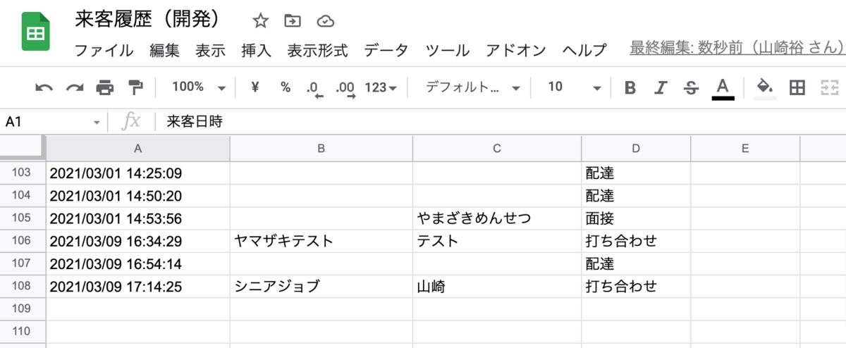 f:id:uyamazak:20210309171555p:plain