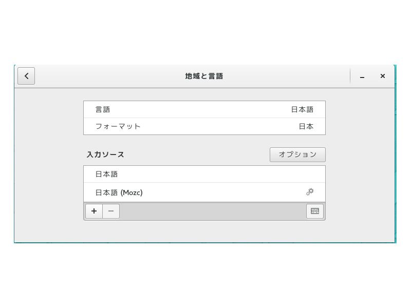 f:id:uys:20150326122156p:plain