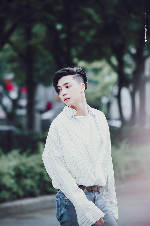 f:id:uyunesan:20180903184538j:plain