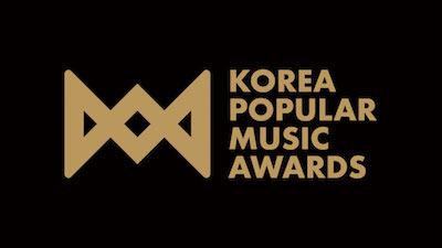 korea popular music awards