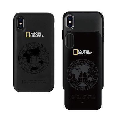 nct127 テヨンの携帯カバーの画像