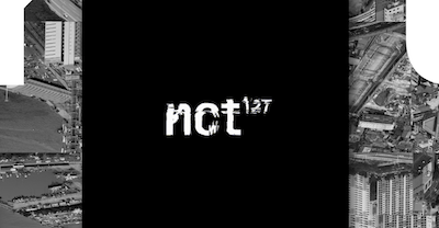 nct2019