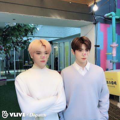 f:id:uyunesan:20190307161422j:plain