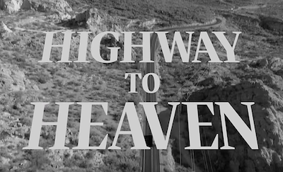 nct127 highway to heaven