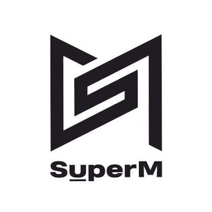 SuperM テヨン マーク ルーカス テン テミン カイ ベッキョン