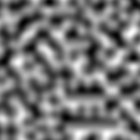 f:id:uzimaru0601:20171122011503p:plain