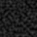 f:id:uzimaru0601:20171203023334p:plain