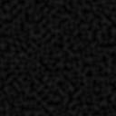 f:id:uzimaru0601:20171203023337p:plain