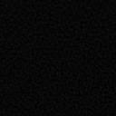 f:id:uzimaru0601:20171203023340p:plain