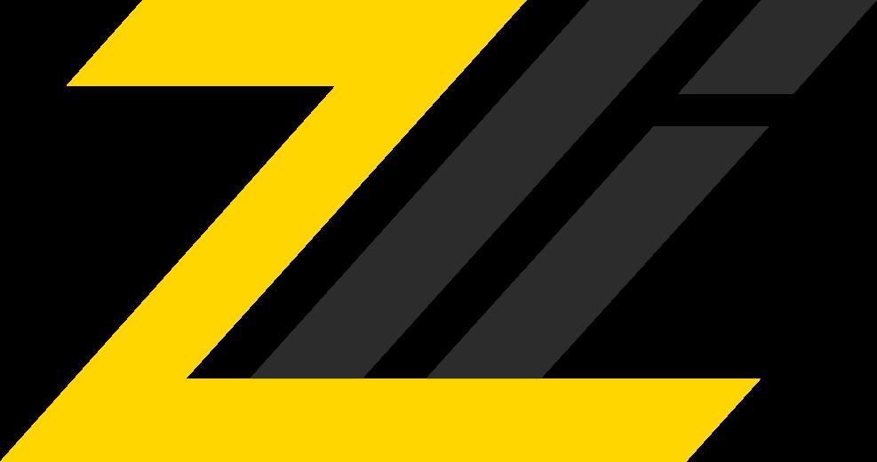 f:id:uzimaru0601:20200102201655p:plain