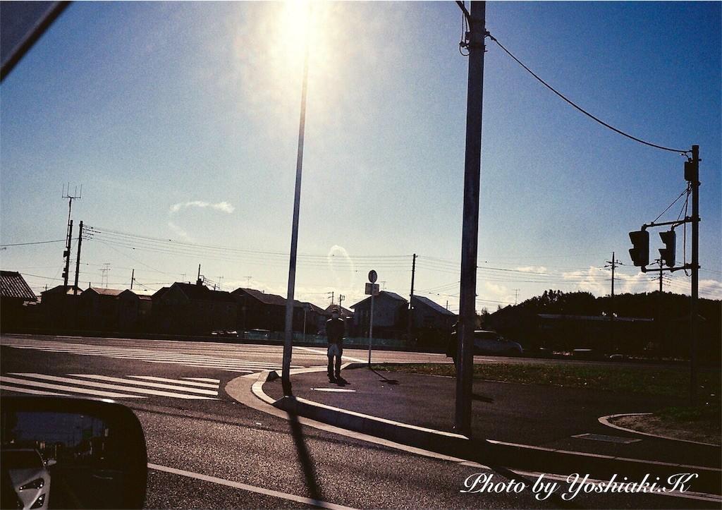 f:id:uzu_0:20171202232708j:image