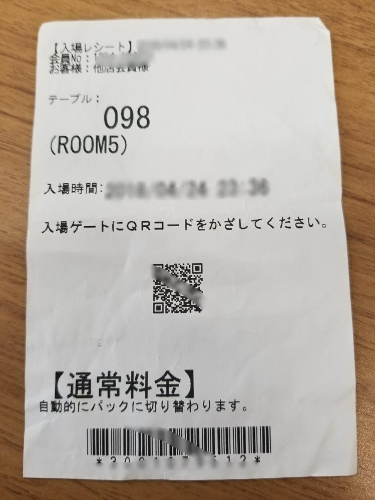 f:id:uzuki_aoba:20180425152647j:plain