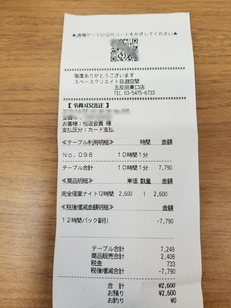 f:id:uzuki_aoba:20180425153241j:plain