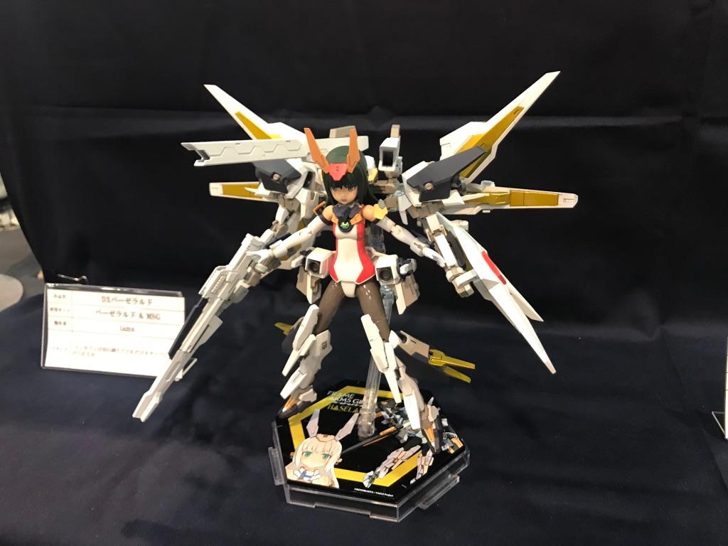 f:id:uzuki_aoba:20180514071021p:plain