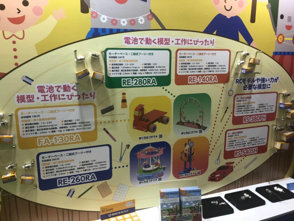 f:id:uzuki_aoba:20180514073245p:plain
