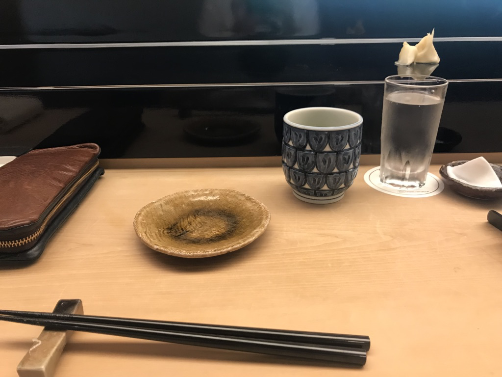 f:id:uzuki_aoba:20180810035039p:plain