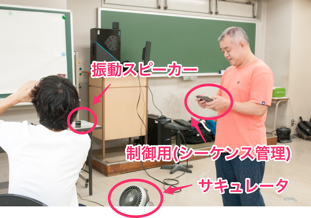 f:id:uzuki_aoba:20190117170003p:plain