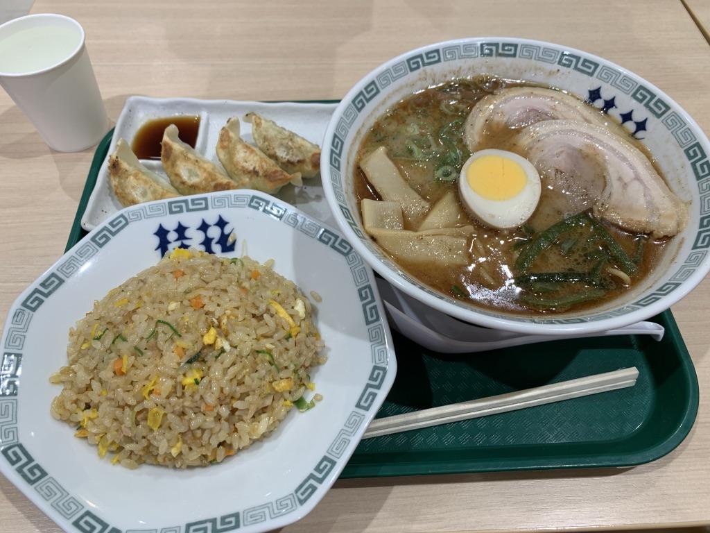 f:id:uzuki_aoba:20190504021049j:plain