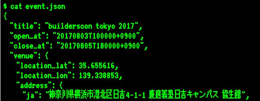 f:id:uzulla:20161204122032p:plain