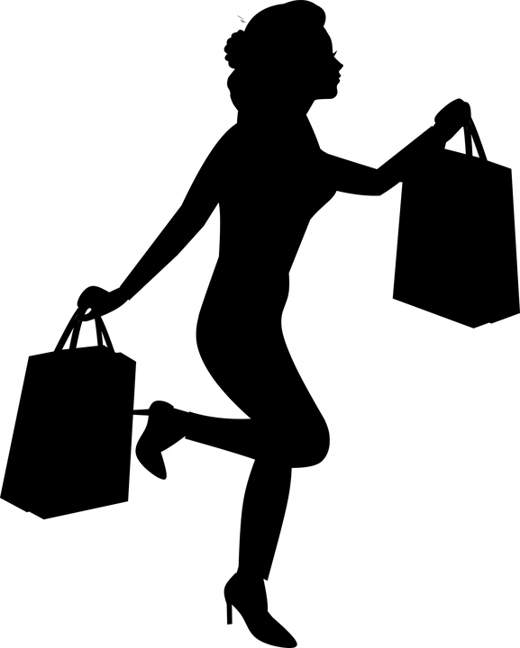 f:id:uzumaki-guruguru:20200304162406p:plain
