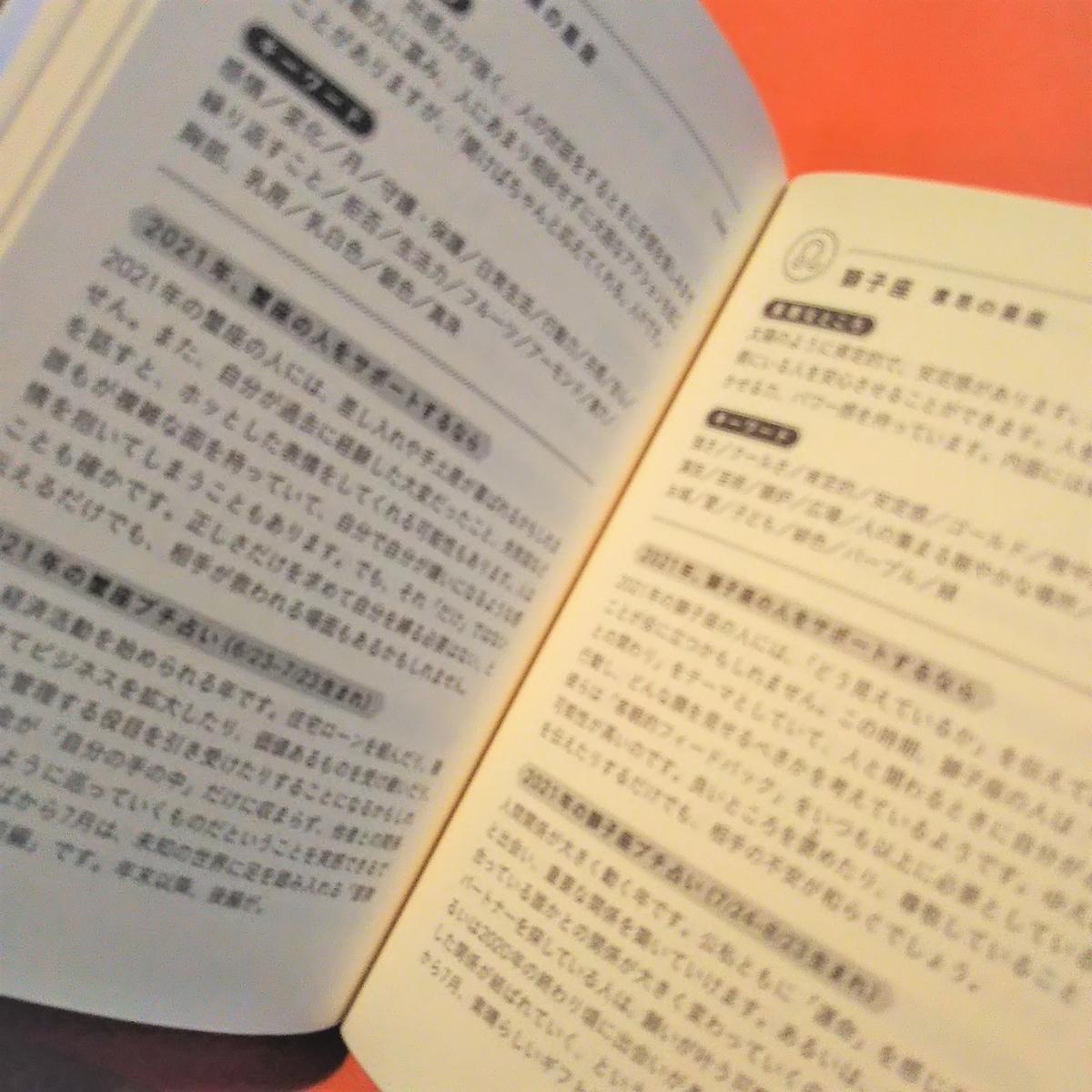 f:id:uzumaki-guruguru:20201118122704j:plain