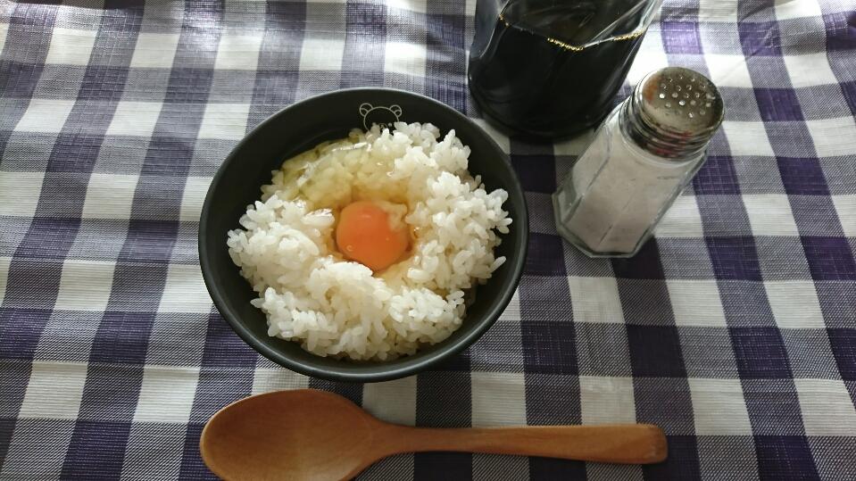 f:id:uzumaki_beet:20170126121230j:plain