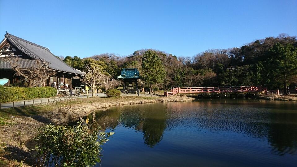 f:id:uzumaki_beet:20170203221125j:plain