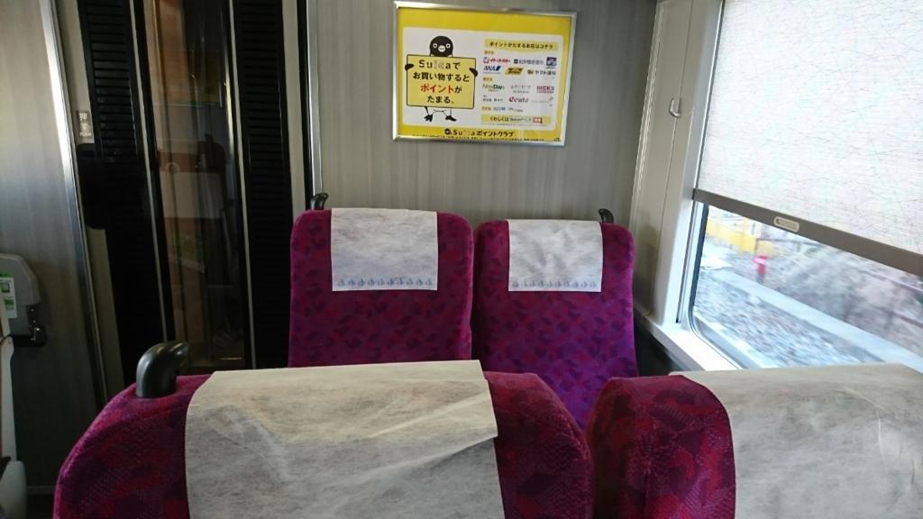 f:id:uzumaki_beet:20170325124120j:plain