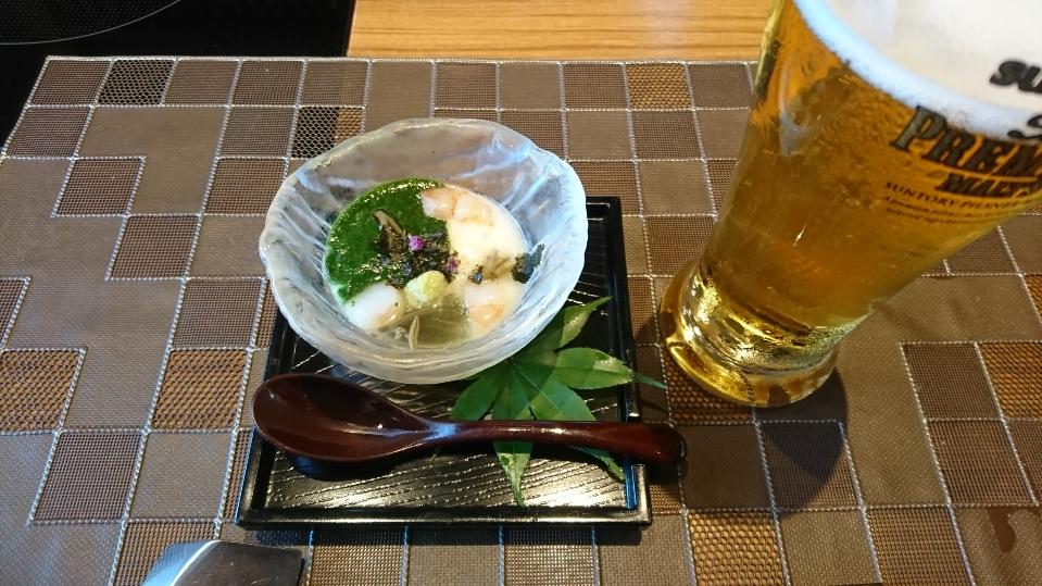 f:id:uzumaki_beet:20170702112910j:plain