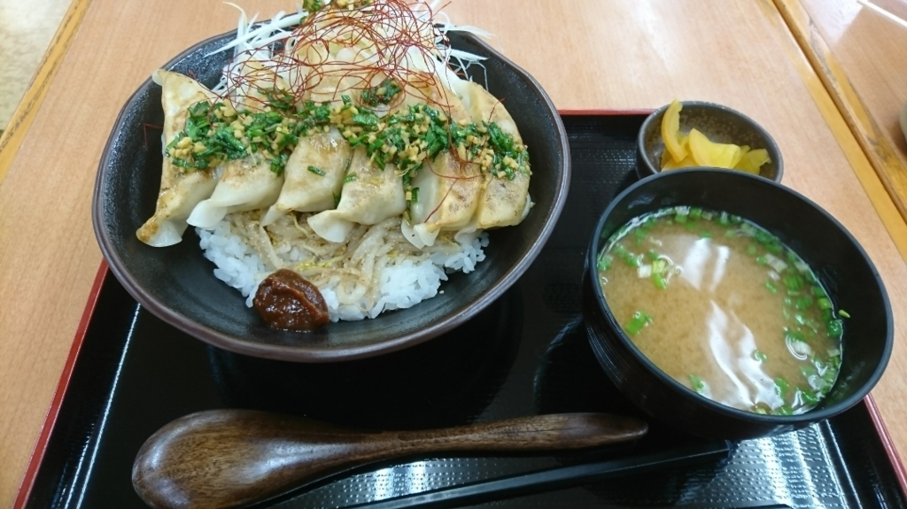 f:id:uzumaki_beet:20170821112337j:plain