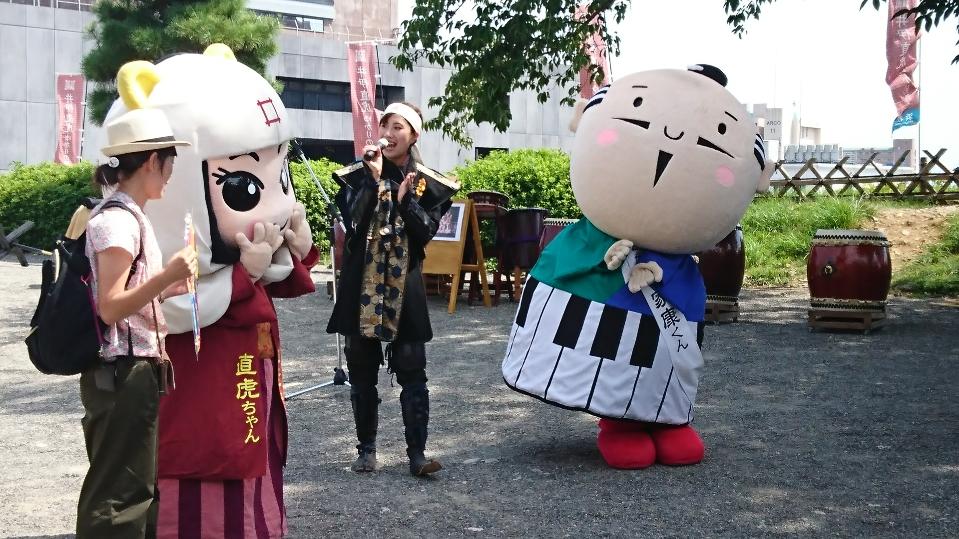 f:id:uzumaki_beet:20170917182141j:plain