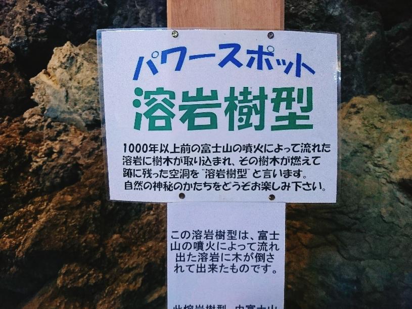 f:id:uzumaki_beet:20180518161111j:plain