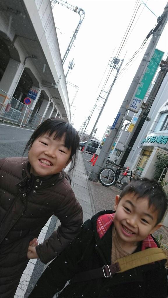 f:id:uzuo745:20170124190624j:image
