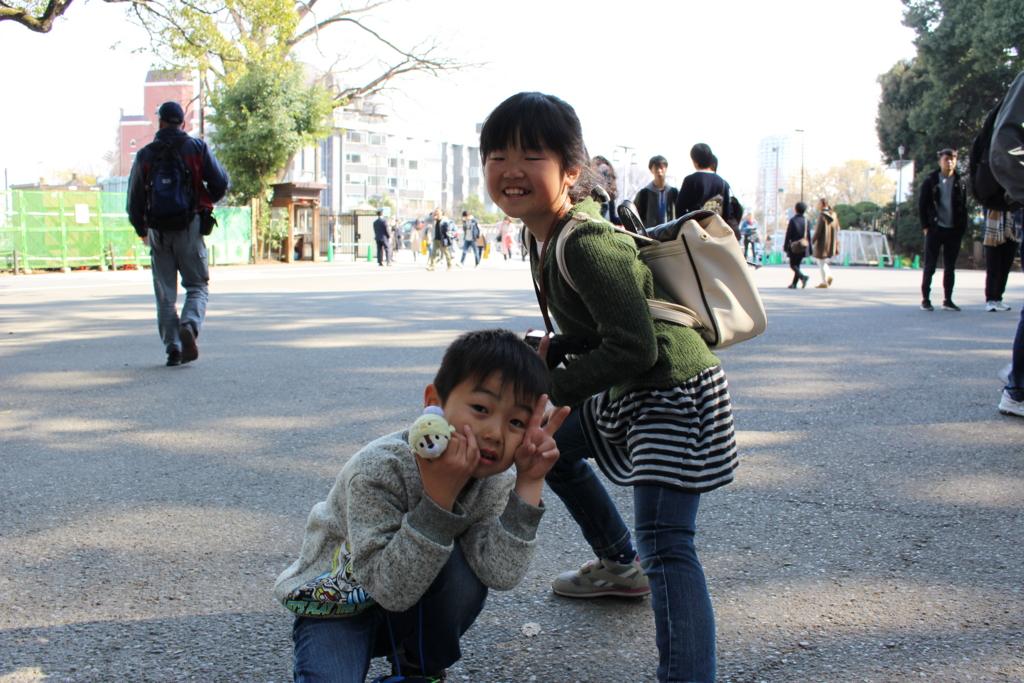f:id:uzuo745:20170323230444j:plain