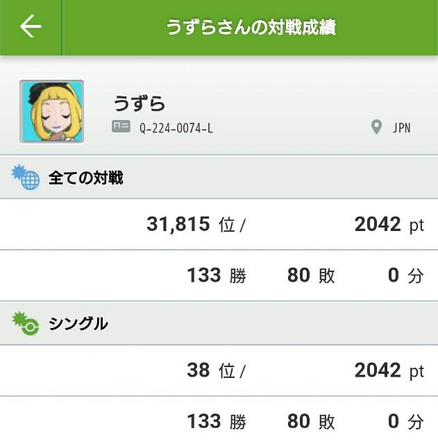 f:id:uzura-egg:20170719195025j:image