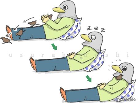 f:id:uzurabanashi:20201213232442p:plain