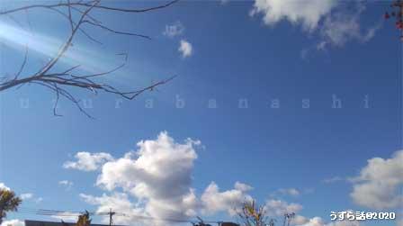 f:id:uzurabanashi:20201231134237j:plain