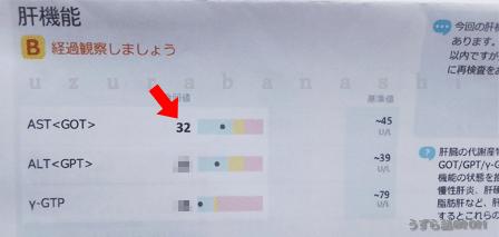 f:id:uzurabanashi:20210310103759p:plain
