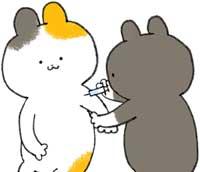 f:id:uzurabanashi:20210825091945j:plain