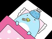 f:id:uzurabanashi:20210915210804p:plain