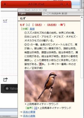 f:id:uzusayuu:20110528110344j:image