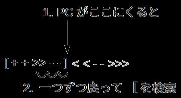 f:id:uzusayuu:20170520133646p:plain