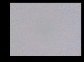 f:id:uzusayuu:20181021093945p:plain