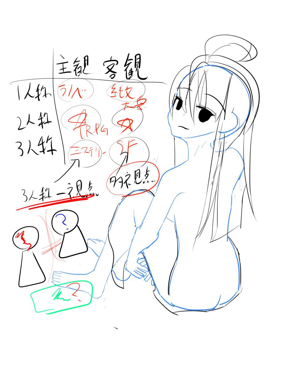 f:id:uzusiox:20200716193325p:plain