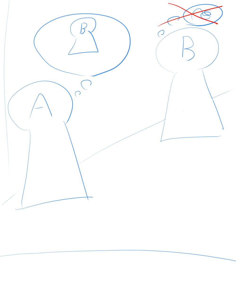 f:id:uzusiox:20200716212542p:plain