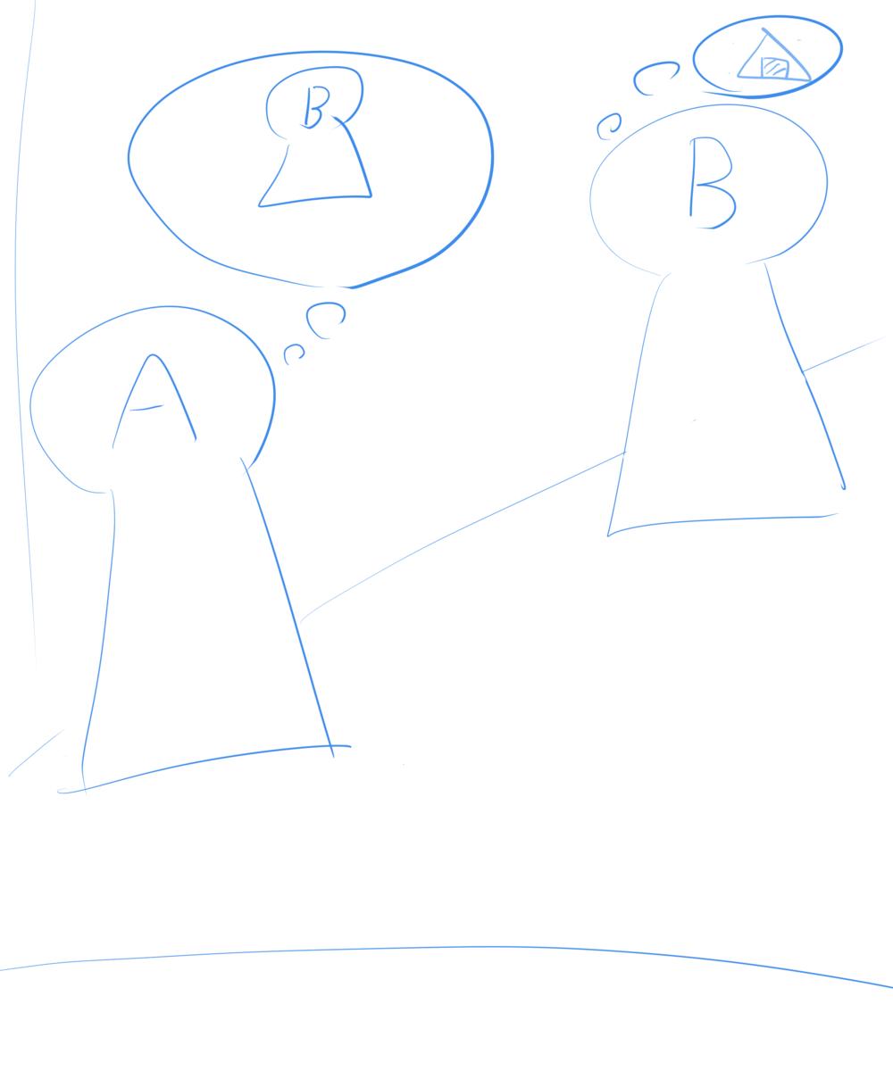 f:id:uzusiox:20200716213002p:plain