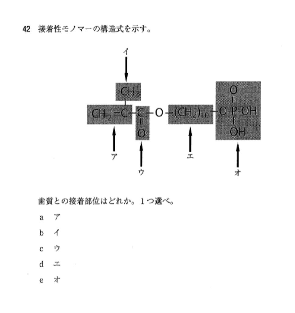 f:id:v33-MDDT:20210707075154j:image