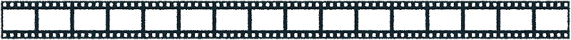 f:id:v6stage:20200511225611p:plain