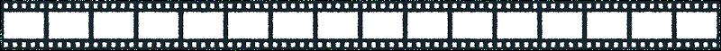 f:id:v6stage:20200511231749p:plain