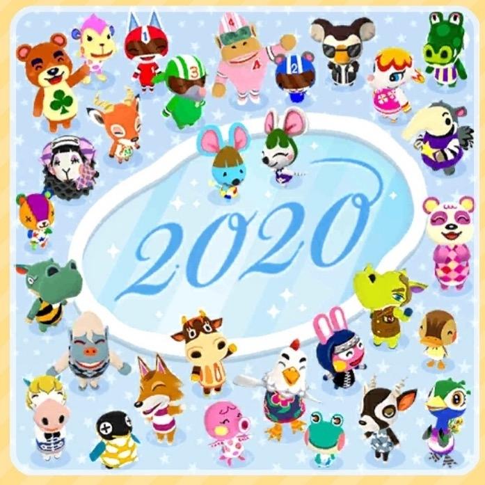 f:id:va2la:20200110202509j:plain